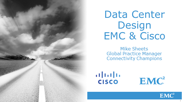 Design and Deploy High-Performance Storage Services using Cisco MDS