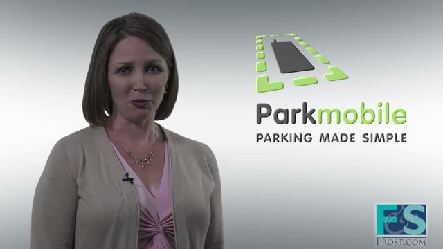 Parkmobile USA, Inc.