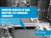 Financial Services at Risk: Adapting to new threats and a changing landscape