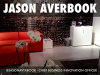 The War for Talent - Transforming HR for Your Employees w/author Jason Averbook