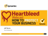The Heartbleed Bug: How to Protect Your Business