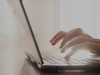 The Next Generation of Big Data: New IBM Information Management Cloud Solutions