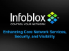 Enhancing Core Network Services, Security, and Visibility
