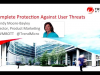 Smart Protection Suites from Trend Micro