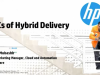 The ABCs of Hybrid Delivery