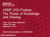 itSMF USA - In The Know