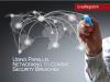 Using Parallel Networks to Combat Security Breaches
