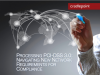 Processing PCI-DSS 3.0: Navigating New Network Requirements for Compliance