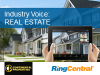 Industry Voice: Moving Communications to the Cloud with Continental Properties