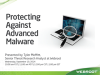 Protecting Against Advanced Malware