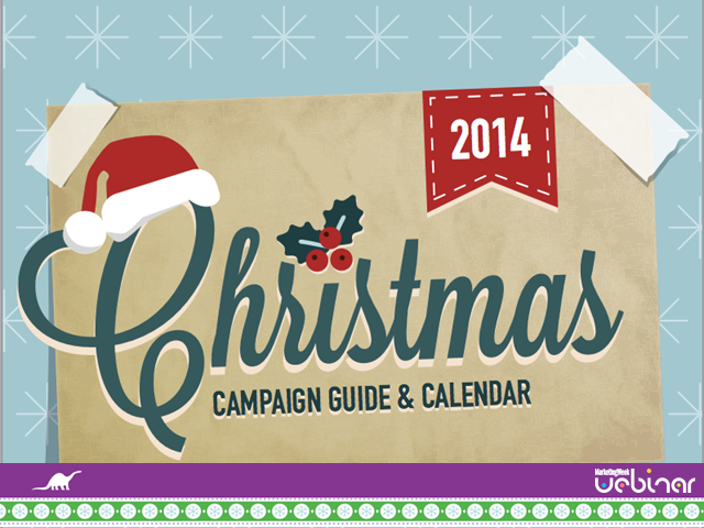 10 steps to a successful Christmas season in online retail