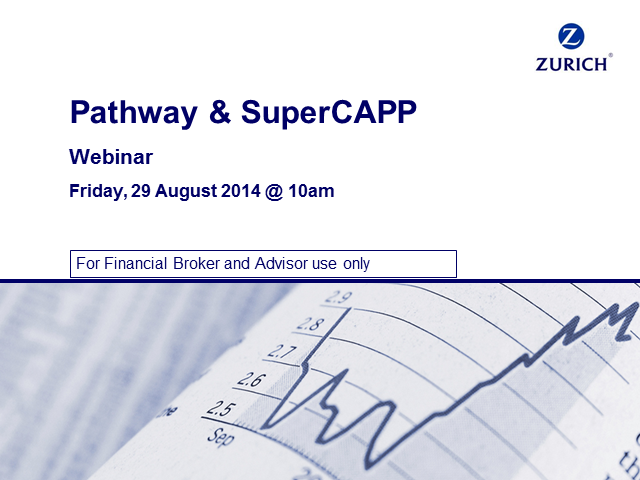 Pathway & SuperCAPP Funds Webinar