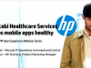 Maccabi Healthcare Services keeps mobile apps healthy