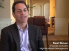 2 Minutes on BrightTALK: What Contributed to the Growth of Your Company?