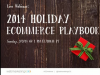 2014 Holiday ECommerce Playbook