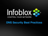 DNS Security Best Practices: Threats and Solutions