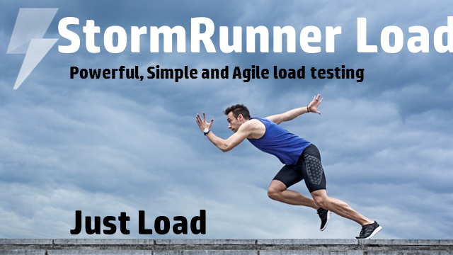 MASSIVE cloud load testing: Web and Mobile performance made easy