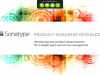 Sonatype Product Roadmap Revealed: In Depth Open Source Risk Management