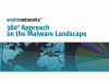 360º Approach on the Malware Landscape