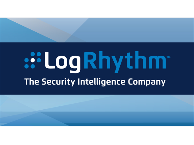 Detecting and Responding More Quickly to Advanced Cyber Attacks with LogRhythm