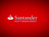 Santander asset management – introduction to the business