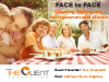 Face to Face: Creating Lifelong and Multigenerational Clients