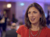 Innovation in the Nation: Lauren Goldstein on Personalised Content