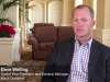 2 Minutes on BrightTALK: Accelerate Your Advisor Business Through Technology