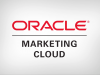 Oracle Marketing Cloud Relationship-First Marketing for a Mobile World