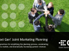 'Next Gen' Joint Marketing Planning