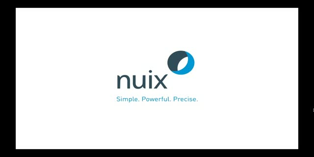 End-to-End eDiscovery with Nuix - Product Demo