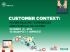 Customer Context: Power Relevant Experiences. Create Brand Advocates.