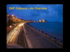 SAP and Microsoft Deep Dive: SAP NetWeaver Gateway