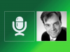 Podcast: Rates strategy in Q4 with Andrew Wickham