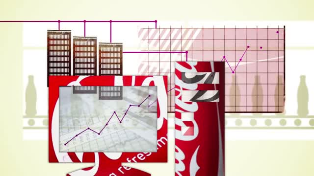 Coca-Cola Bottling Co. Maximizes Performance with IBM FlashSystem