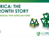 Africa: The Growth Story