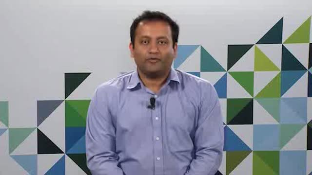 Addressing Government Requirements through Customized VMware Horizon Solutions