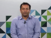 Addressing Industry Requirements through Customized VMware Horizon Solutions