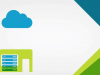 Simplify and Transform IT: VMware vCloud Air