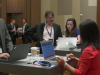 IMPACT14 – Internet Marketing Leadership Conference