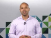 Delivering shared sessions and virtual desktops from the cloud with Horizon DaaS