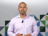 VMware & Google Modernize Corporate Desktops for the Mobile Cloud Era