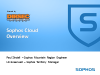 Sophos Cloud Security