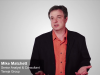 2 Minutes on BrightTALK: The Benefits of Software-Defined Storage