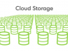 Orchestrate Cloud Storage
