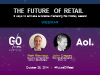 The Future of Retail-2 Ways to Activate & Localize Marketing This Holiday Season