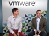 Ask The CTO: AirWatch + Workspace Services- The Future of Integration