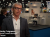 Storytelling with Data, Andy Cotgreave, Tableau Software - IP EXPO 2014