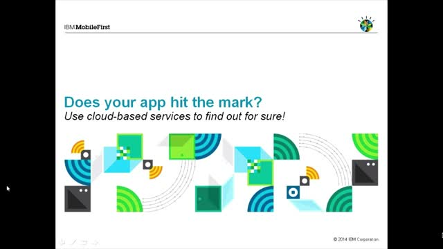Does your app hit the mark with users?
