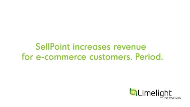 SellPoints, Inc. Customer Testimonial